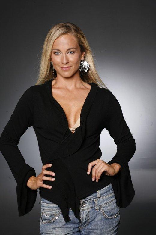 Nina Ivanič