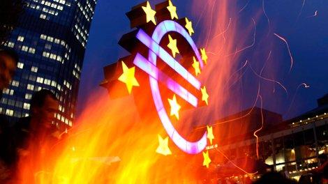 evro znak