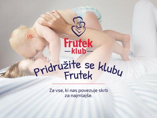 Frutek PR - 2