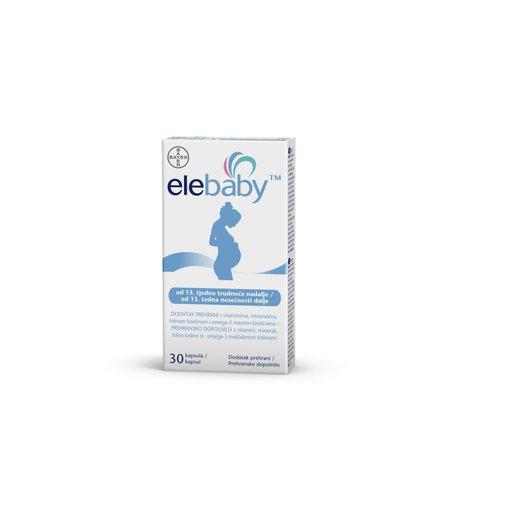 Elebaby