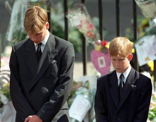 Dianin pogreb