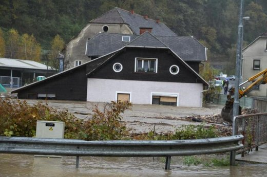 Poplave - 3