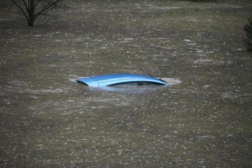 Poplave - 10