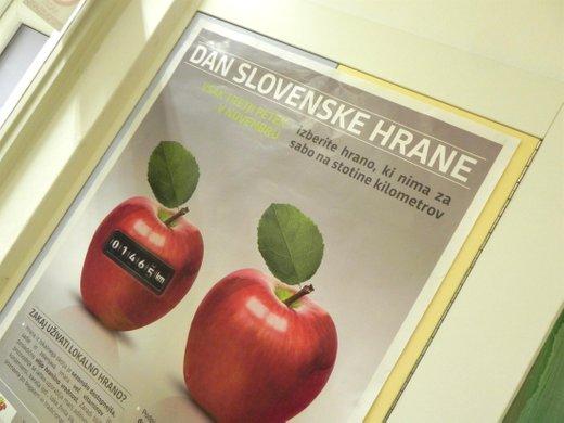 Tradicionalni slovenski zajtrk - 14