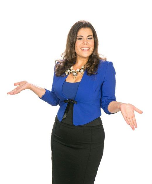Ana Maria Mitić