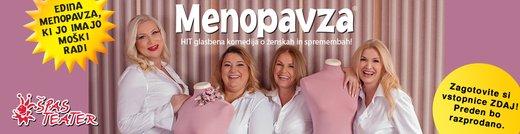 Menopavza