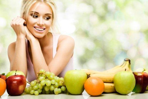 Jesensko sadje