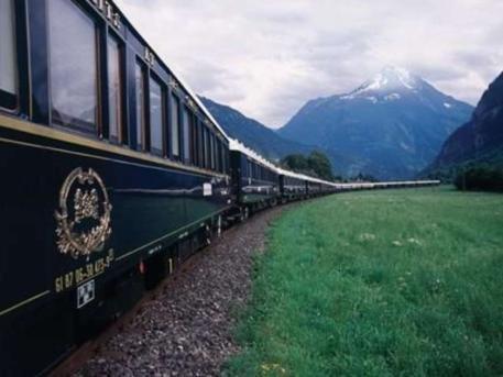 vlak - 9