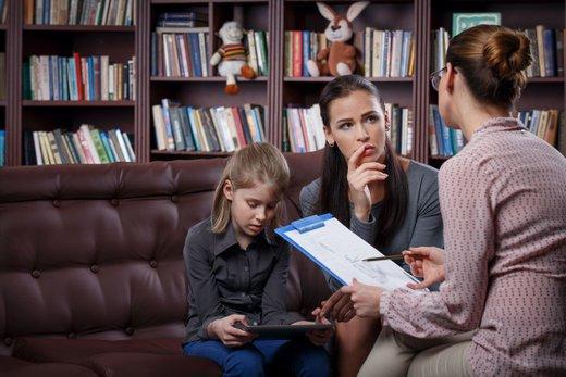 Pogovor z učiteljem