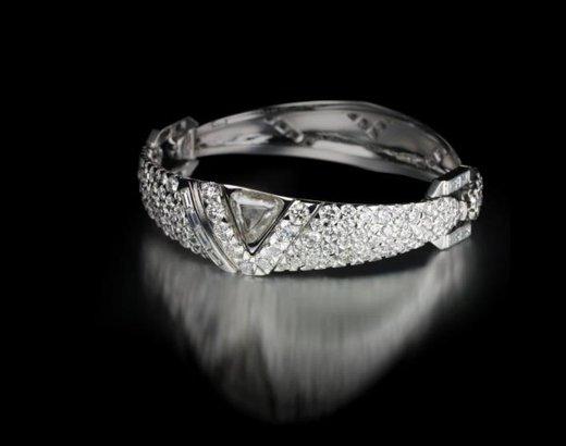 dragi kamni in nakit-8