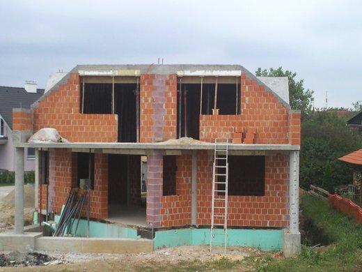 gradnja faze - 1