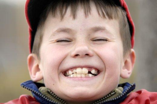 Zobje