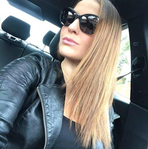 Natalie Britt