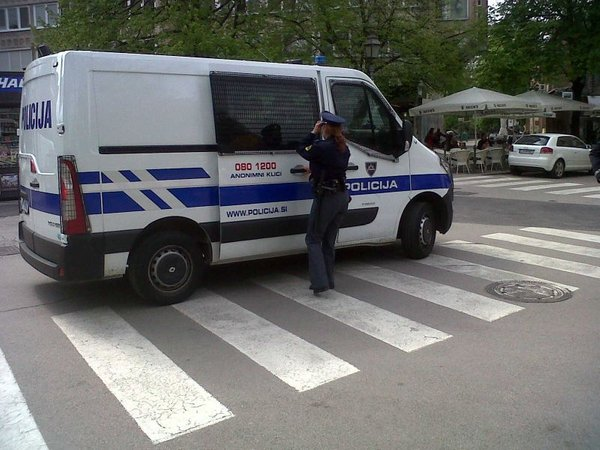 Stavka javnega sektorja - 7