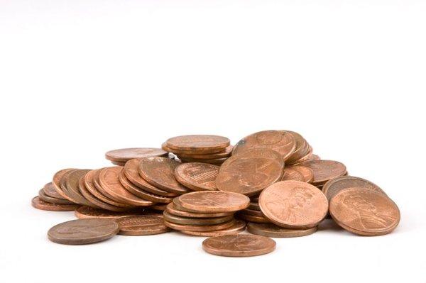 Dominvrt.si - Kovanec, vreden več kot milijon evrov