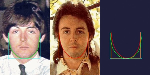Paul McCartney - 9
