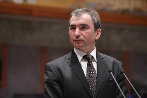 Janko Veber