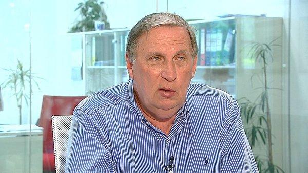 Vladimir Polič