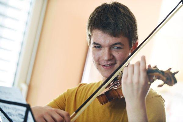 Nikola Pajanovič, mladi upi 2016 - 1