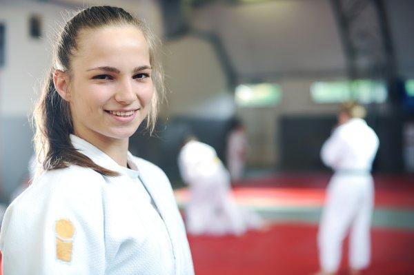Kaja Kajzer, mladi upi 2016 - 4