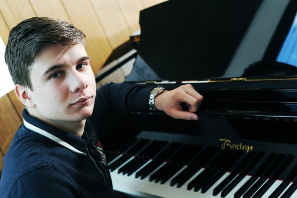 Žan Milošič Dundek, mladi upi 2016 - 3