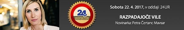 24UR Inšpektor
