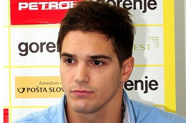 Manojlovic Nikola Nikola Manojlović
