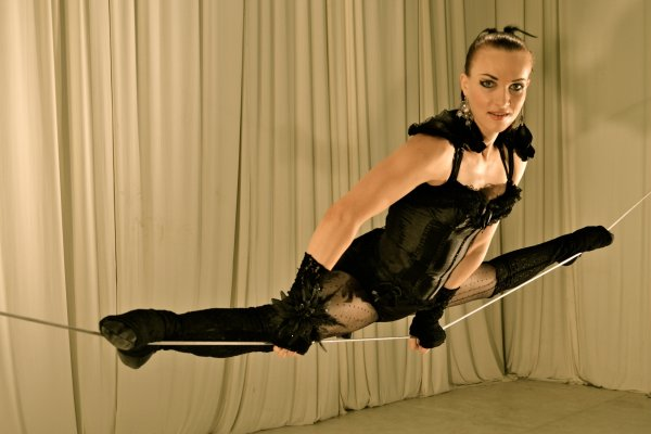 Tatiana Kundik - 3