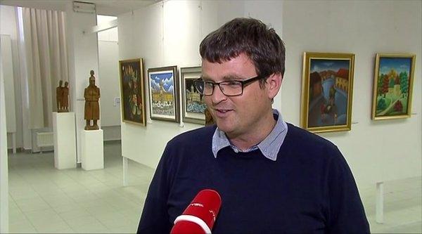 Erik Kopač