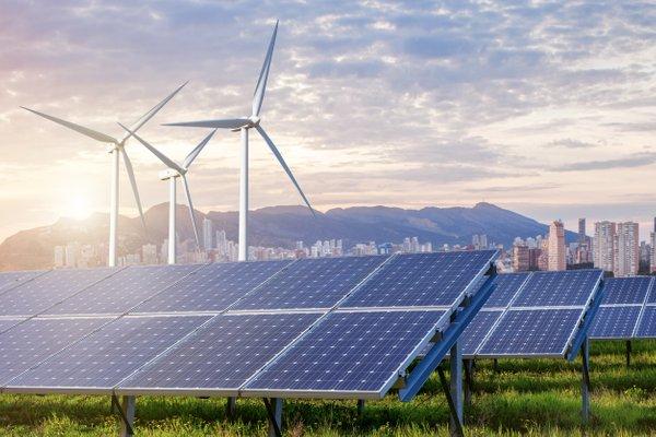 naravni viri energije