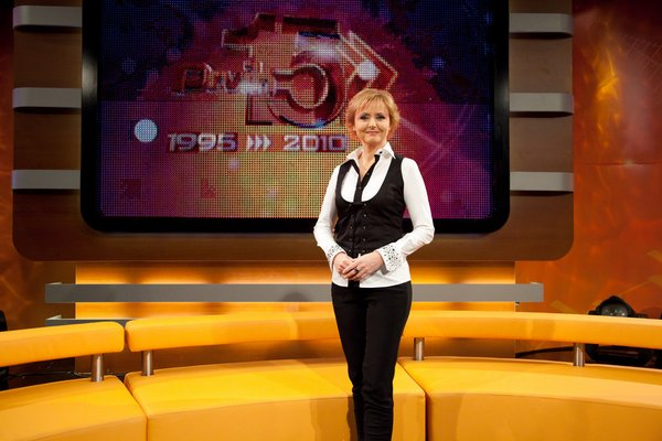 POP TV z gledalci že 15 let - 6