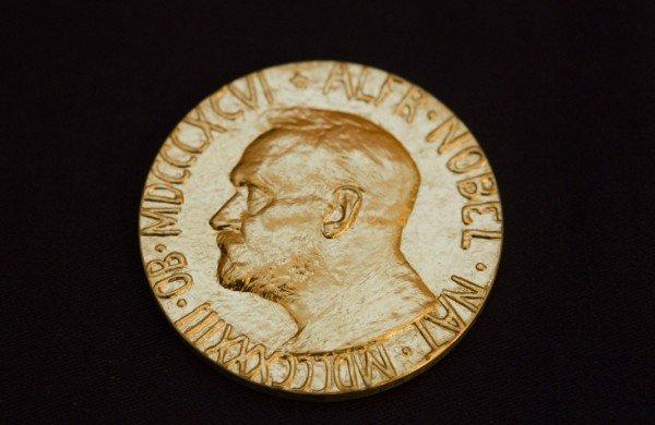 Nobelova nagrada za mir 2010 - 13
