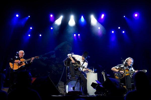 Vlado Kreslin: Tista črna kitara - 55