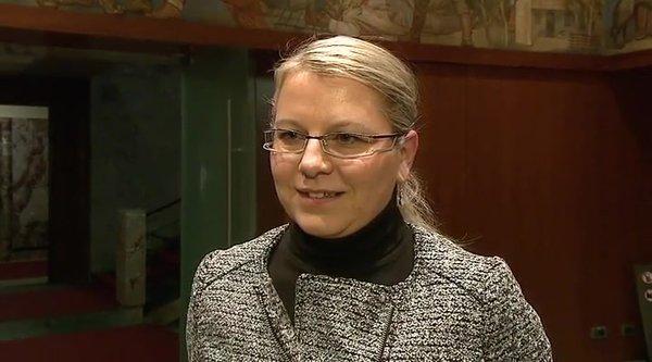 Alenka Koren Gomboc