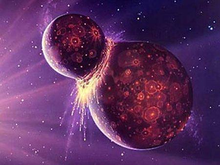 Neverjetna dejstva o našem planetu - 3