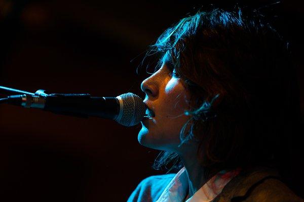 Tanita Tikaram v Bluesiani - 19
