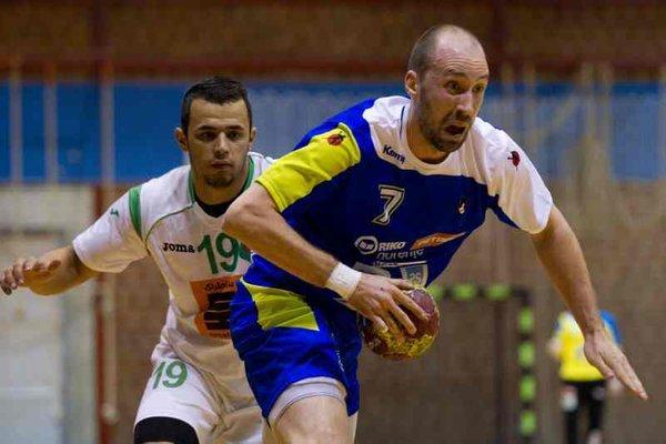 Rokometna tekma Slovenija - Alžirija - 2