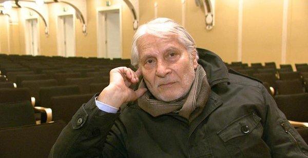 Boris Cavazza salary