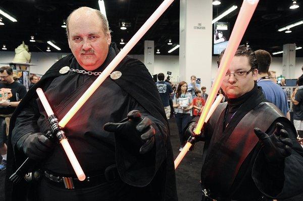Jedija (Vojna zvezd)