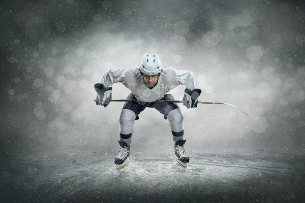 Šport - 1