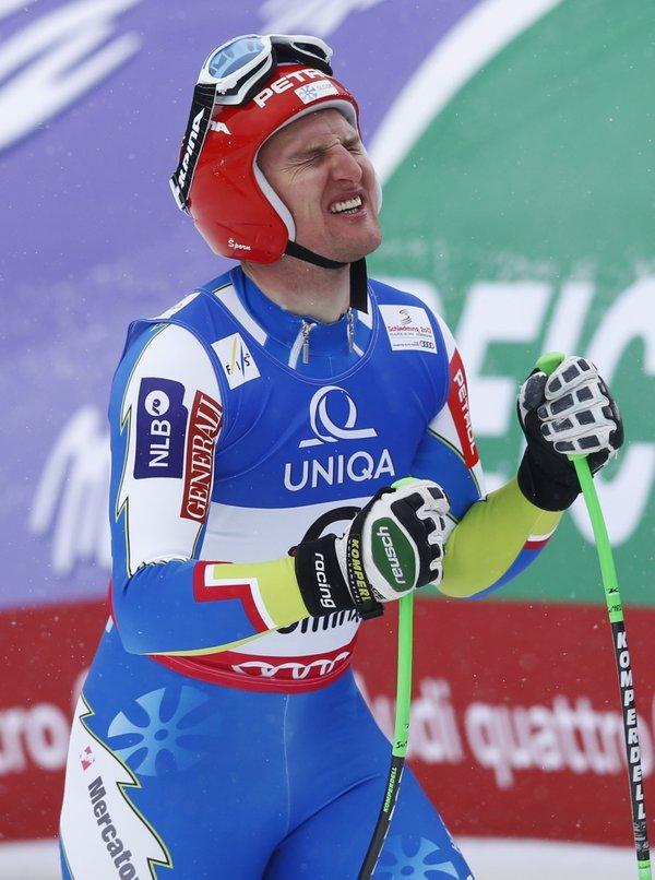 Andrej Šporn