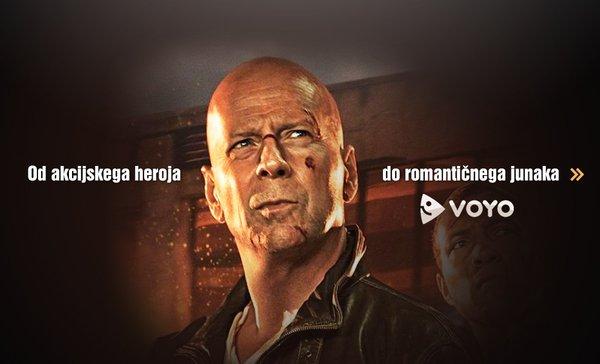 61389822 jpg d41d Bruce Willis