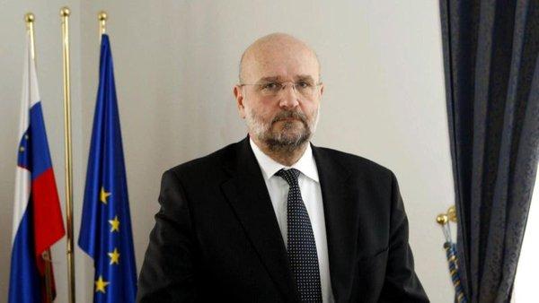 Branko Masleša