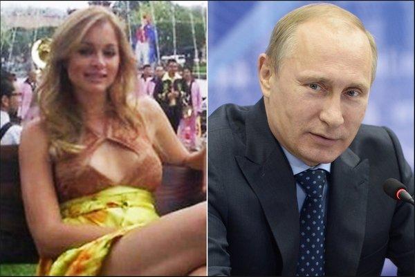 Putin - 2