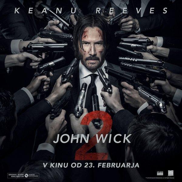 Keanu film - 3