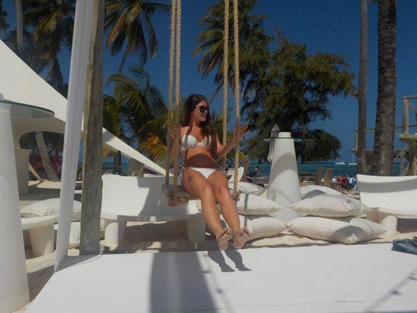 Nina Donelli - 3