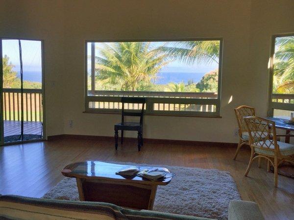 Hiša na Havajih - 2