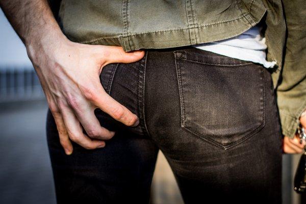 težave parov v spolnosti - 2