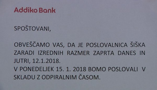 Rop Addiko bank