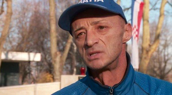 Petar Janjić - Tromblon - 3